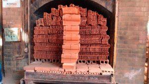 Fábrica de telhas em sp